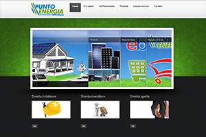 www.puntoenergiaitalia.it